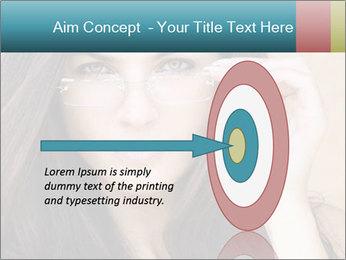 0000071621 PowerPoint Template - Slide 83