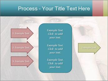 0000071621 PowerPoint Template - Slide 85