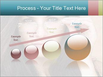 0000071621 PowerPoint Template - Slide 87