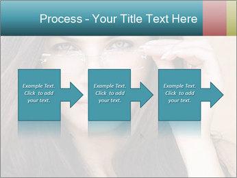 0000071621 PowerPoint Template - Slide 88