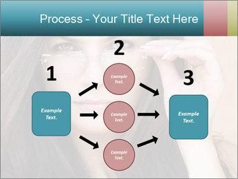 0000071621 PowerPoint Template - Slide 92