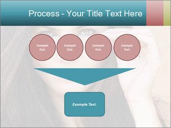 0000071621 PowerPoint Template - Slide 93