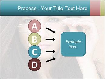 0000071621 PowerPoint Template - Slide 94