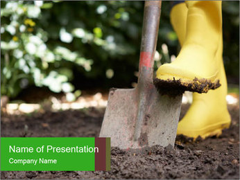 0000071622 PowerPoint Template