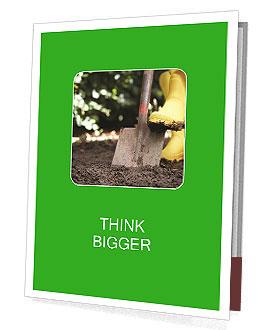 0000071622 Presentation Folder