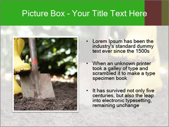 0000071622 PowerPoint Template - Slide 13
