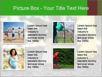 0000071622 PowerPoint Template - Slide 14