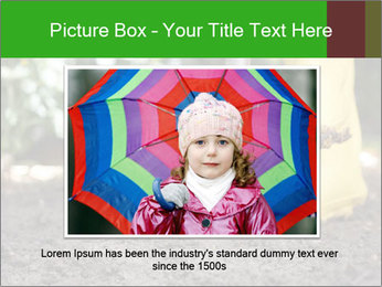 0000071622 PowerPoint Template - Slide 15