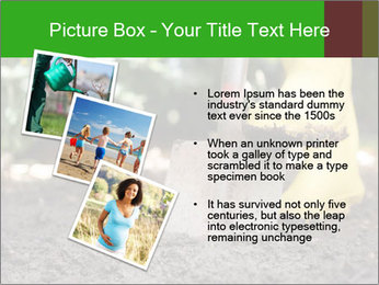 0000071622 PowerPoint Template - Slide 17