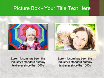 0000071622 PowerPoint Template - Slide 18