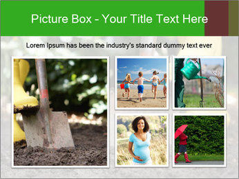 0000071622 PowerPoint Template - Slide 19