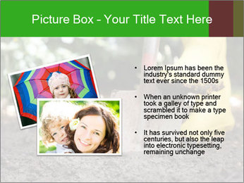 0000071622 PowerPoint Template - Slide 20