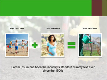 0000071622 PowerPoint Template - Slide 22