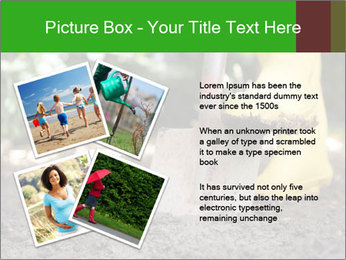 0000071622 PowerPoint Template - Slide 23