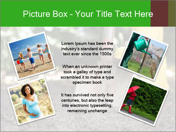 0000071622 PowerPoint Template - Slide 24