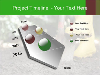 0000071622 PowerPoint Template - Slide 26