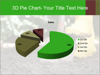 0000071622 PowerPoint Template - Slide 35