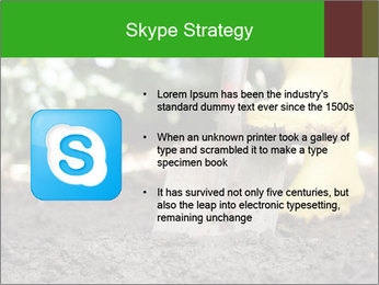 0000071622 PowerPoint Template - Slide 8