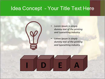 0000071622 PowerPoint Template - Slide 80