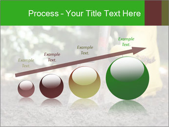 0000071622 PowerPoint Template - Slide 87