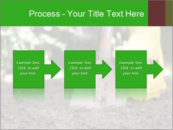 0000071622 PowerPoint Template - Slide 88
