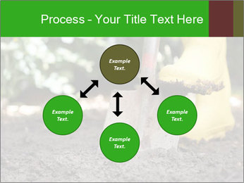 0000071622 PowerPoint Template - Slide 91