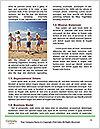 0000071622 Word Templates - Page 4