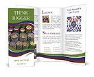 0000071623 Brochure Templates