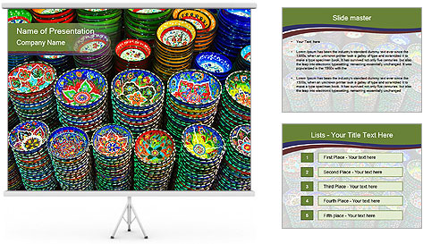 0000071623 PowerPoint Template