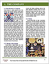 0000071623 Word Templates - Page 3
