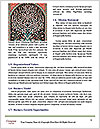 0000071623 Word Templates - Page 4