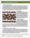 0000071623 Word Templates - Page 8
