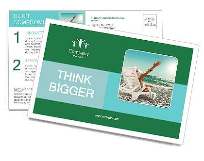 0000071624 Postcard Template