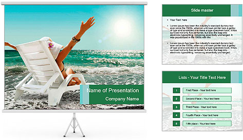 0000071624 PowerPoint Template