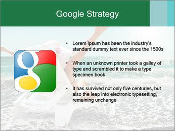 0000071624 PowerPoint Templates - Slide 10