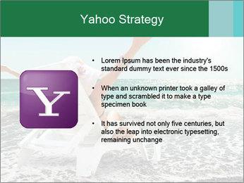 0000071624 PowerPoint Templates - Slide 11