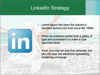 0000071624 PowerPoint Templates - Slide 12
