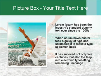 0000071624 PowerPoint Template - Slide 13
