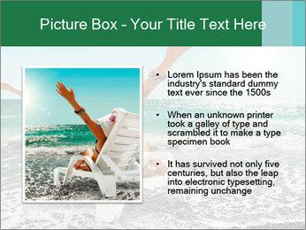 0000071624 PowerPoint Templates - Slide 13