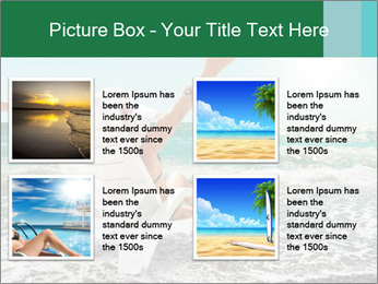 0000071624 PowerPoint Templates - Slide 14