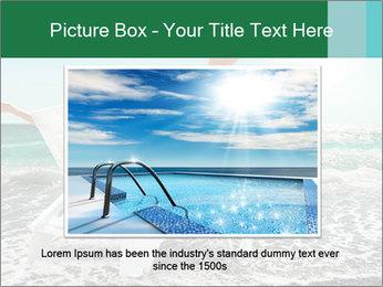 0000071624 PowerPoint Templates - Slide 16