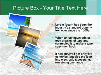 0000071624 PowerPoint Template - Slide 17