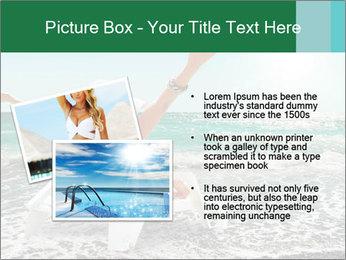 0000071624 PowerPoint Templates - Slide 20