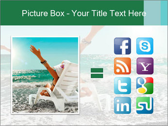 0000071624 PowerPoint Template - Slide 21