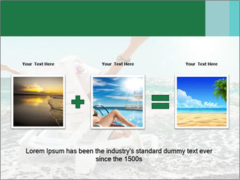 0000071624 PowerPoint Template - Slide 22