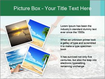 0000071624 PowerPoint Templates - Slide 23