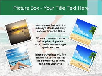 0000071624 PowerPoint Templates - Slide 24