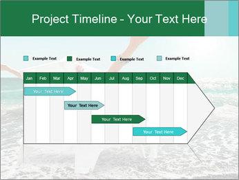 0000071624 PowerPoint Templates - Slide 25