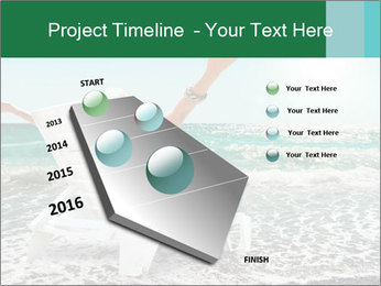 0000071624 PowerPoint Template - Slide 26