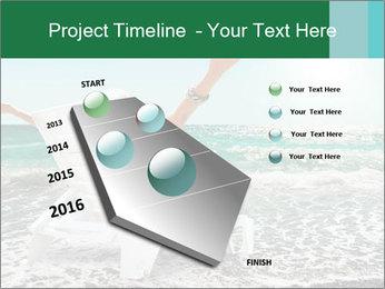 0000071624 PowerPoint Templates - Slide 26